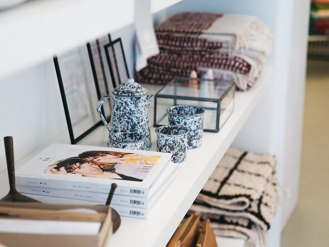 Skandinavische Möbel In Wien Die Adressen Für Deinen Interior