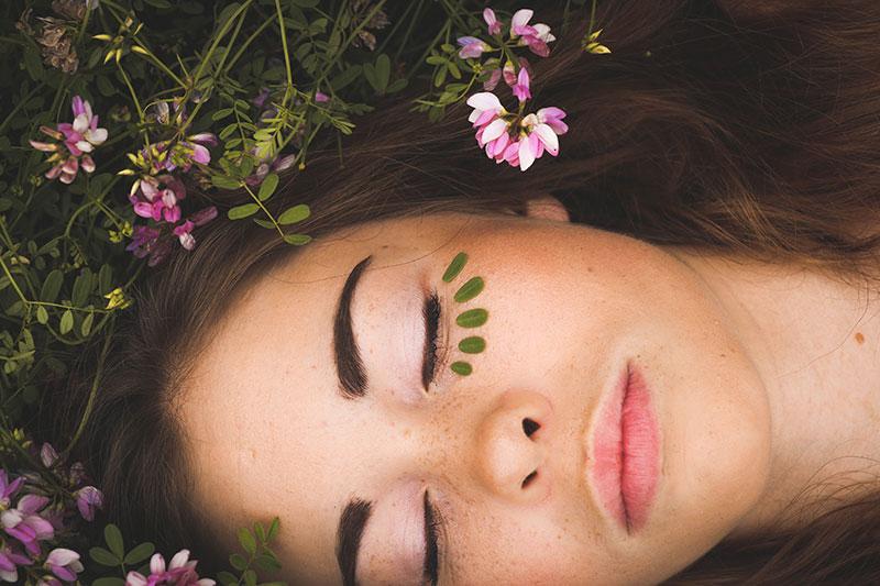 bio kosmetik wien