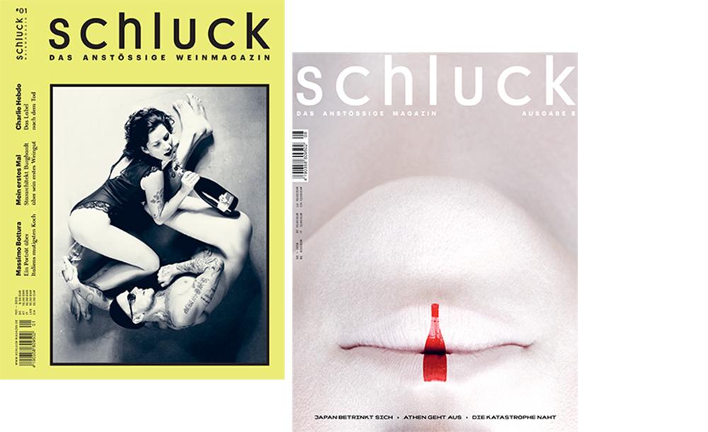 schluck magazin berlin